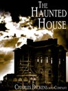 The Haunted House (MP3)